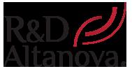 R&D Altanova ®