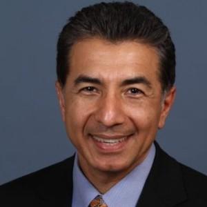 Seyed Paransun, President of R&D Altanova